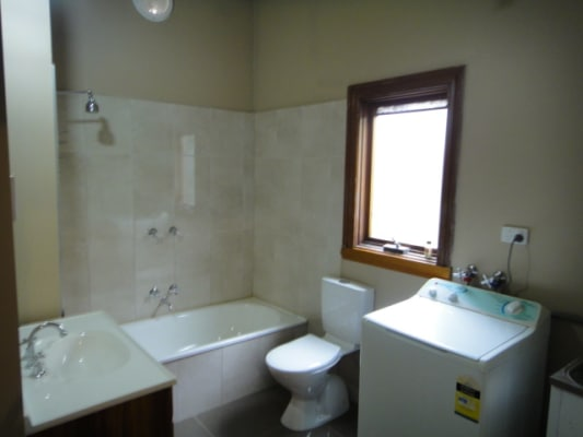 $310, Share-house, 4 bathrooms, Perry Street, Collingwood VIC 3066