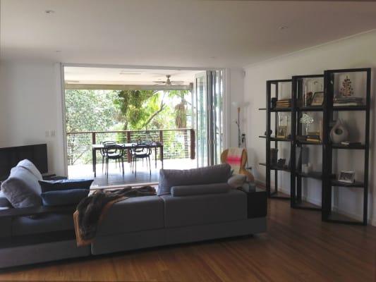 $200, Share-house, 4 bathrooms, Phegans Bay Road, Phegans Bay NSW 2256
