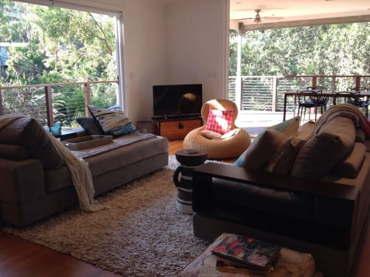 $170, Share-house, 3 bathrooms, Phegans Bay Road, Phegans Bay NSW 2256