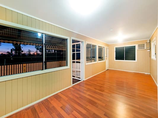 $200, Share-house, 3 bathrooms, Philip St, Hawthorne QLD 4171