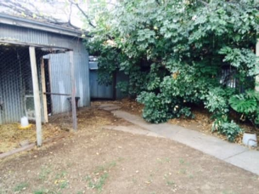 $170, Share-house, 4 bathrooms, Philip Street, Adelaide SA 5000