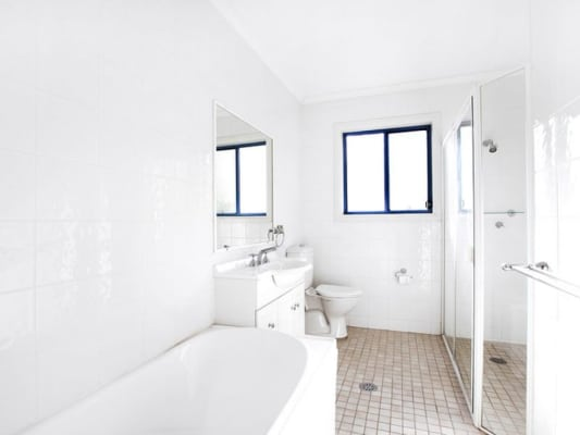 $285, Share-house, 3 bathrooms, Phillip Street, Waterloo NSW 2017