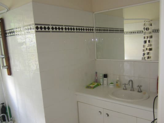 $250, Share-house, 4 bathrooms, Phillips Street, Spring Hill QLD 4000