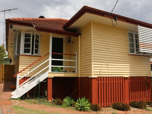 $125, Share-house, 4 bathrooms, Piccadilly Street, Geebung QLD 4034
