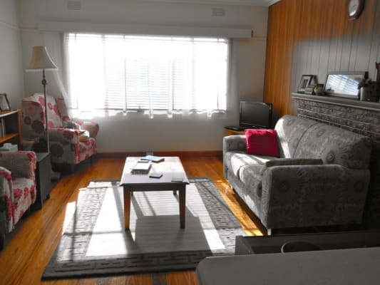 $150, Share-house, 2 bathrooms, Pickett Street, Reservoir VIC 3073