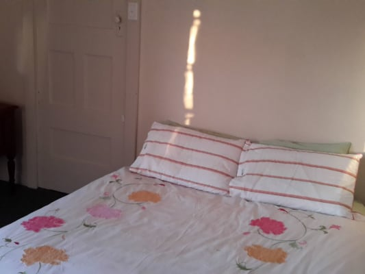 $320, Flatshare, 2 bathrooms, Pilkington Street, Fitzroy North VIC 3068