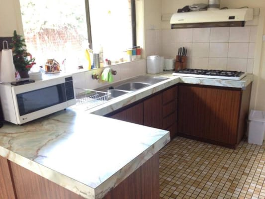 $160, Share-house, 3 bathrooms, Pippin Avenue, Burwood East VIC 3151