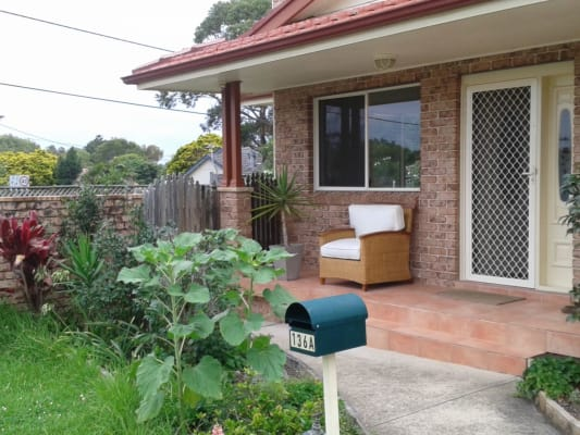 $320, Share-house, 2 rooms, Pitt Road, North Curl Curl NSW 2099, Pitt Road, North Curl Curl NSW 2099