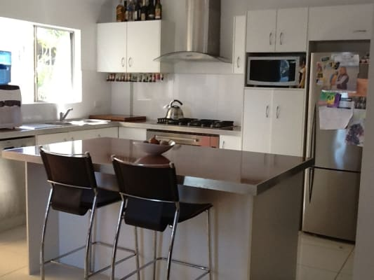 $180, Share-house, 3 bathrooms, Point Cartwright Dr, Buddina QLD 4575