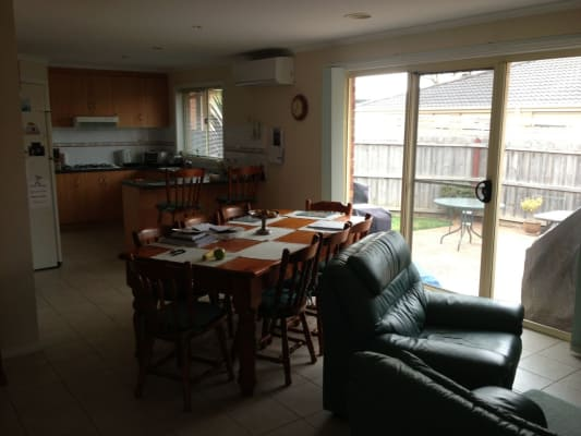 $140, Share-house, 3 bathrooms, Pomora Avenue, Torquay VIC 3228