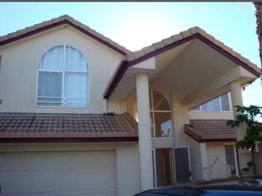 $185, Share-house, 4 bathrooms, Port Jackson Boulevard, Clear Island Waters QLD 4226