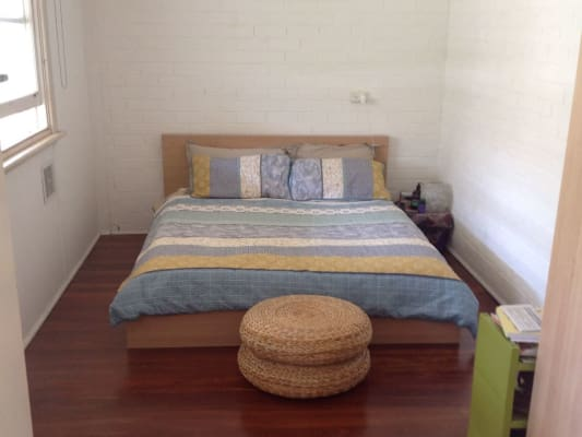 $230, Share-house, 2 bathrooms, Preston Point Road, East Fremantle WA 6158