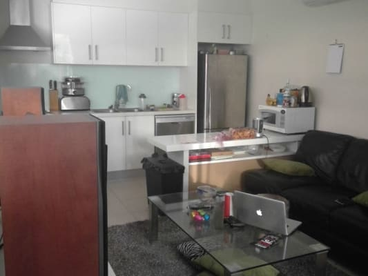 $200, Flatshare, 2 bathrooms, Princess St, Kew VIC 3101