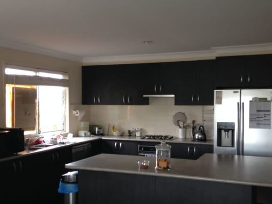$175, Share-house, 5 bathrooms, Princess Street, Bulimba QLD 4171