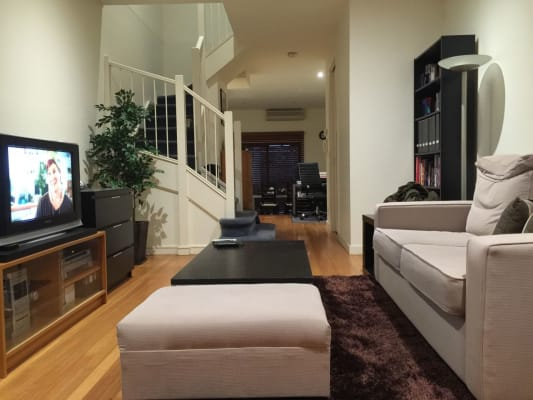 $250, Share-house, 3 bathrooms, Princess Street, Kew VIC 3101