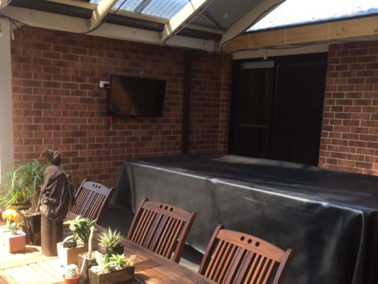 $170, Share-house, 5 bathrooms, Protea Street, Carrum Downs VIC 3201