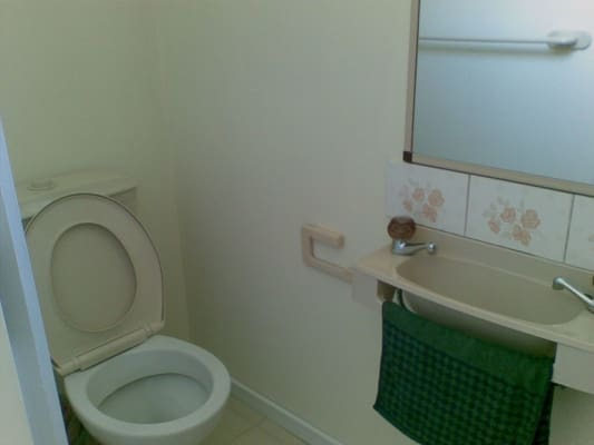 $155, Share-house, 5 bathrooms, Proud Terrace, Bendigo VIC 3550