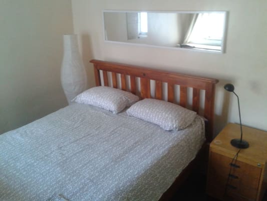 $200, Share-house, 4 bathrooms, Punt Rd, Richmond VIC 3121