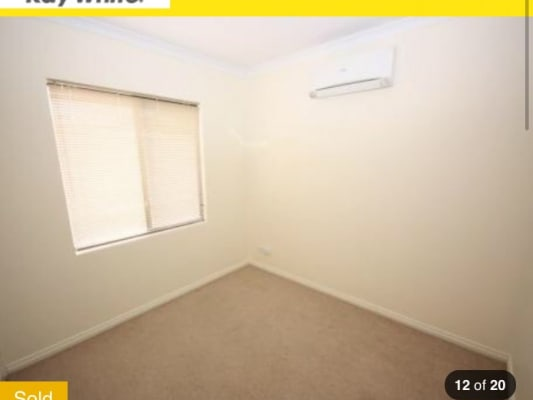 $160, Share-house, 3 bathrooms, Puttenham St, Morley WA 6062