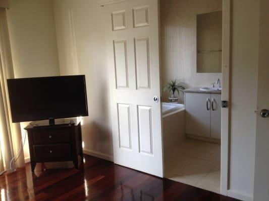 $125, Share-house, 4 bathrooms, Quailo Ave, Hallett Cove SA 5158