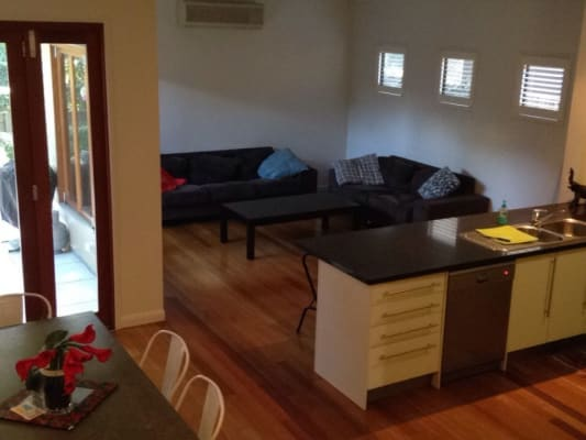 $175, Share-house, 4 bathrooms, Quarry Road, Sherwood QLD 4075