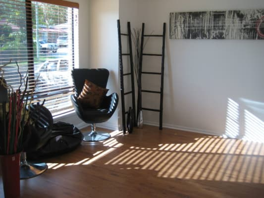 $145, Share-house, 5 bathrooms, Que Close, Cornubia QLD 4130