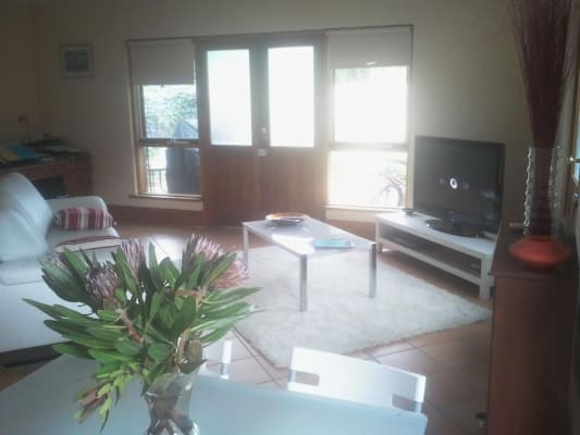 $155, Share-house, 3 bathrooms, Queen Street, Unley SA 5061
