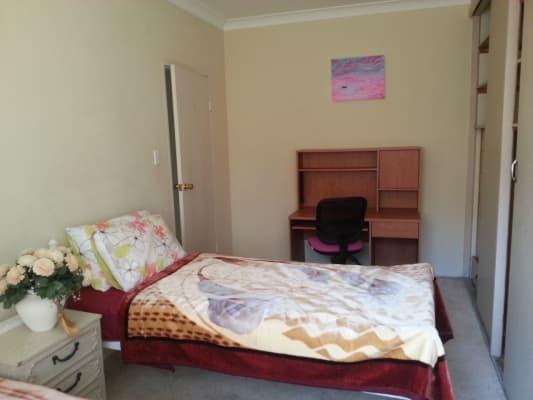 $175, Flatshare, 2 bathrooms, Queens Ave, Kogarah NSW 2217