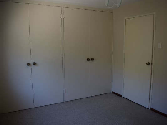 $190, Share-house, 3 bathrooms, Queens Crescent, Mount Lawley WA 6050