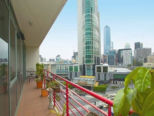 $290, Flatshare, 3 bathrooms, Queensbridge St, Southbank VIC 3006