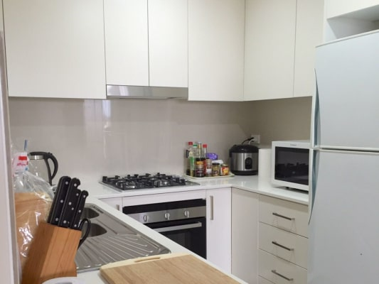 $240, Flatshare, 2 bathrooms, Railway Terrace, Merrylands NSW 2160