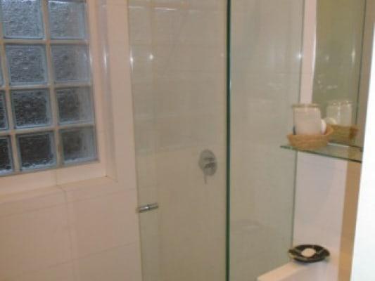 $275, Share-house, 4 bathrooms, Rainbow Street, Randwick NSW 2031