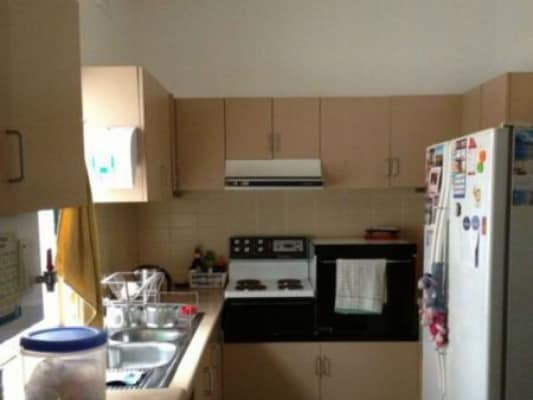 $225, Share-house, 6 bathrooms, Rainbow Street, Kingsford NSW 2032