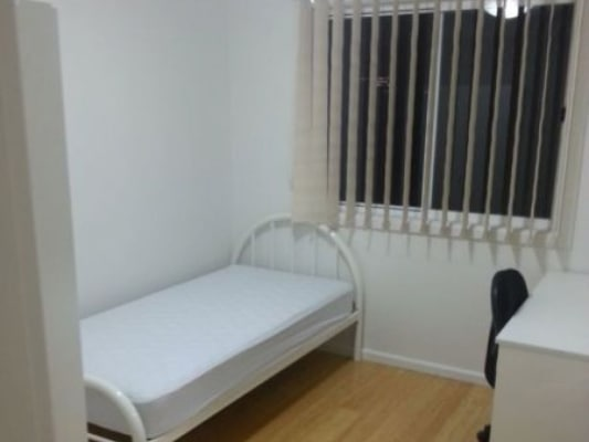 $250, Share-house, 2 rooms, Rainbow Street, Kingsford NSW 2032, Rainbow Street, Kingsford NSW 2032