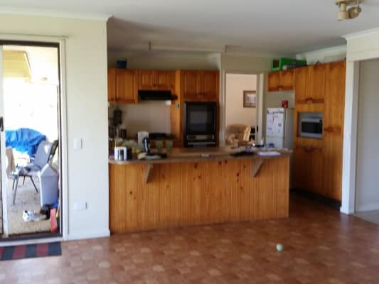 $180, Share-house, 4 bathrooms, Rakumba Place , Mountain Creek QLD 4557