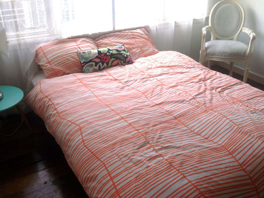 $140, Share-house, 2 rooms, Raleigh Road, Maribyrnong VIC 3032, Raleigh Road, Maribyrnong VIC 3032