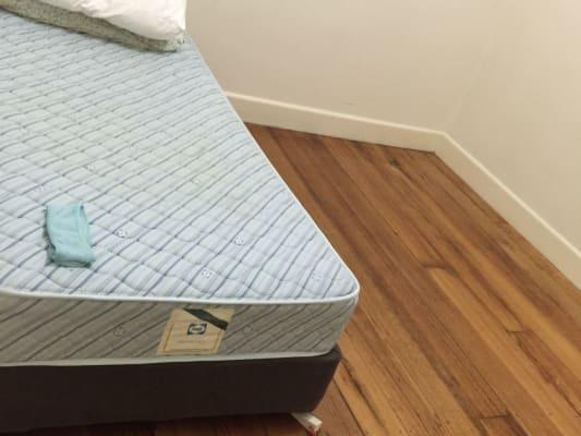 $155, Share-house, 2 bathrooms, Raleigh Road, Maribyrnong VIC 3032