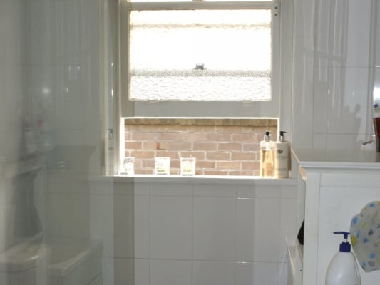 $300, Flatshare, 2 bathrooms, Ramsgate Avenue, Bondi Beach NSW 2026