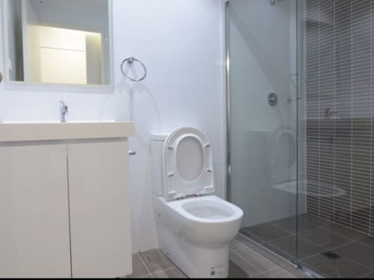 $380, Flatshare, 2 bathrooms, Rancom Street, Botany NSW 2019
