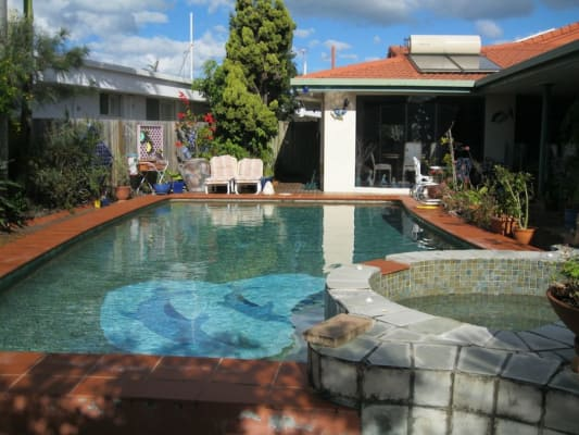 $190, Flatshare, 5 bathrooms, Rapallo Avenue, Surfers Paradise QLD 4217