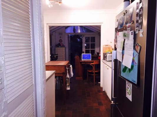 $300, Share-house, 3 bathrooms, Raper Street, Surry Hills NSW 2010