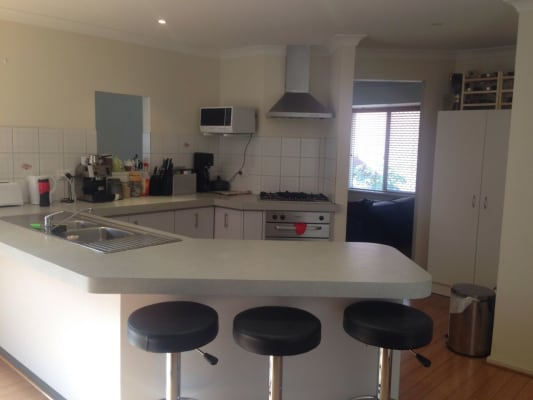 $155, Share-house, 3 bathrooms, Rathay Street, Victoria Park WA 6100