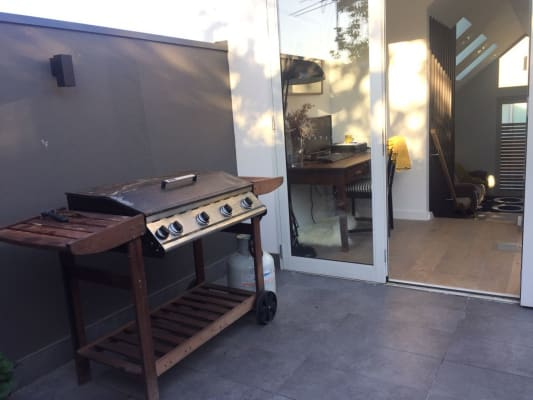 $210, Share-house, 3 bathrooms, Rathdowne Street, Carlton VIC 3053