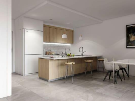 $220, Flatshare, 2 bathrooms, Rawlinson Street, Murarrie QLD 4172