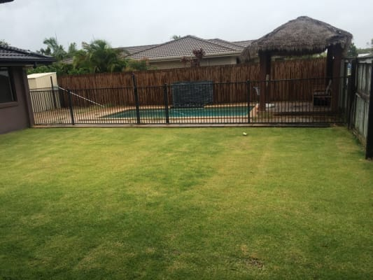 $150, Share-house, 4 bathrooms, Rawson St, Caloundra West QLD 4551