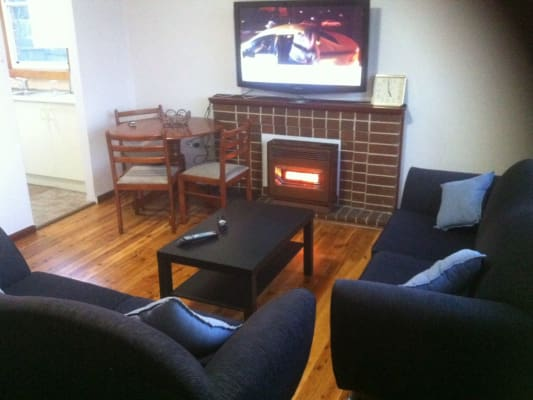 $170, Share-house, 4 bathrooms, Raymon, Eastwood NSW 2122