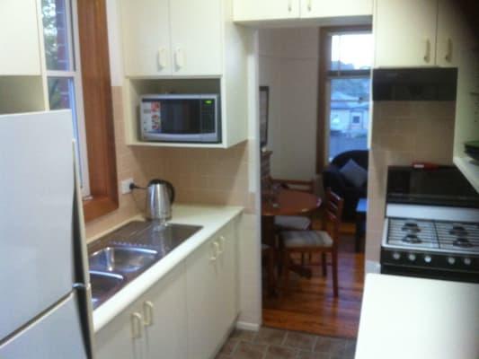 $170, Share-house, 4 bathrooms, Raymon, Eastwood NSW 2122