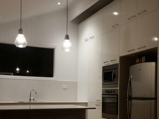 $220, Share-house, 2 bathrooms, Redfern , Woolloongabba QLD 4102