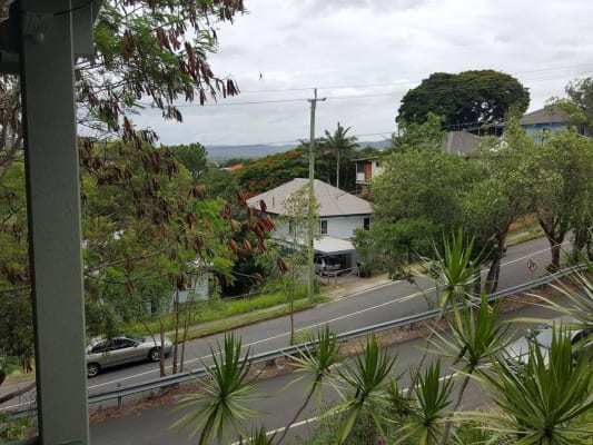 Stafford heights brisbane