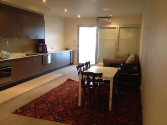 $175, Flatshare, 3 bathrooms, Regent, Chippendale NSW 2008